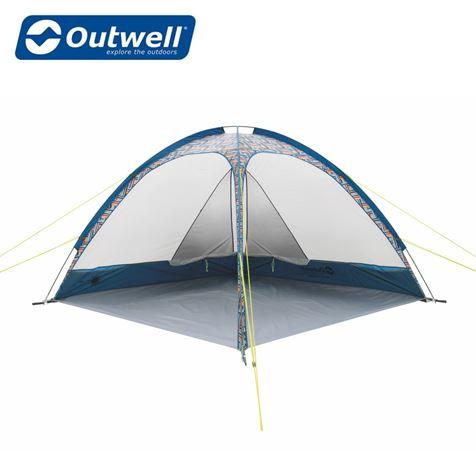 Outwell San Julian Beach Shelter