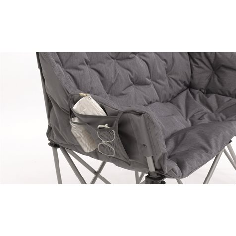 additional image for Outwell Sardis Lake Double Chair - 2020 Model