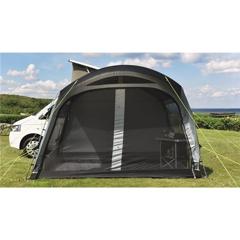 additional image for Outwell Scenic Road 200 Driveaway Awning