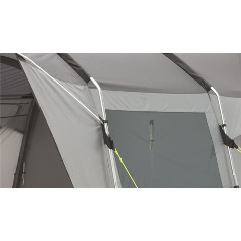 additional image for Outwell Scenic Road 250 Driveaway Awning - New for 2019
