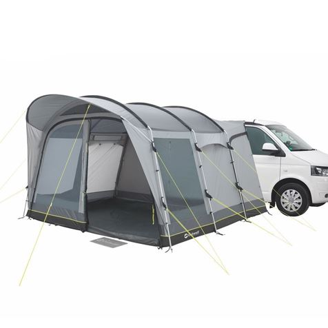 Outwell Scenic Road 250 Driveaway Awning - New for 2019