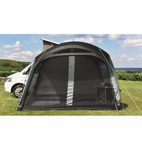 additional image for Outwell Scenic Road 300 Driveaway Awning New For 2019