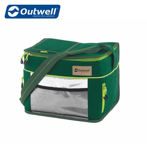 Outwell Shearwater Cool Bag