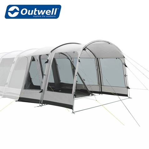 Outwell Universal Tent Extension - Size 4