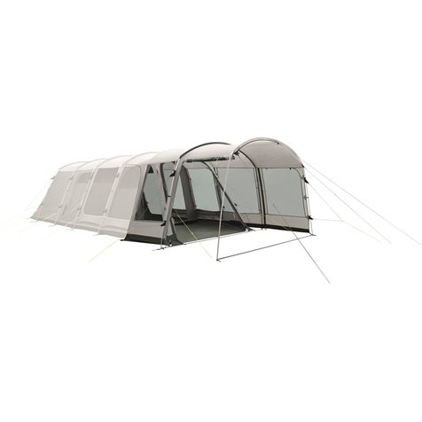 additional image for Outwell Universal Tent Extension - Size 3