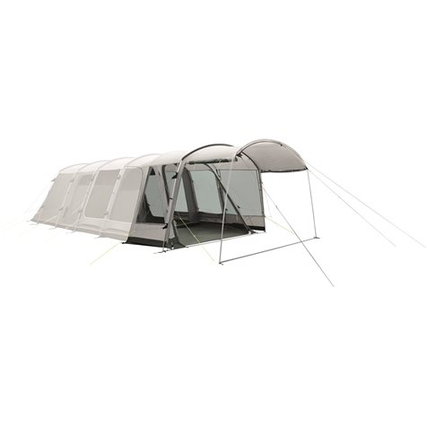 additional image for Outwell Universal Tent Extension - Size 4