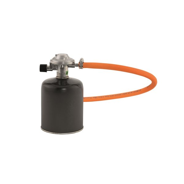 additional image for Outwell Trinidad Gas Regulator & Hose Kit