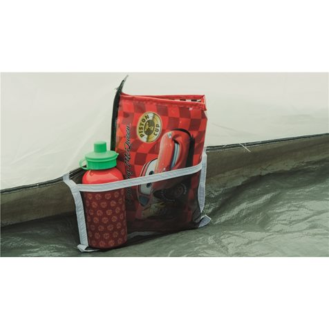 additional image for Outwell Vigor 5 Berth Tent