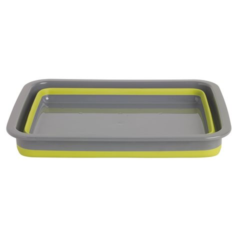 additional image for Outwell Collaps Wash Bowl
