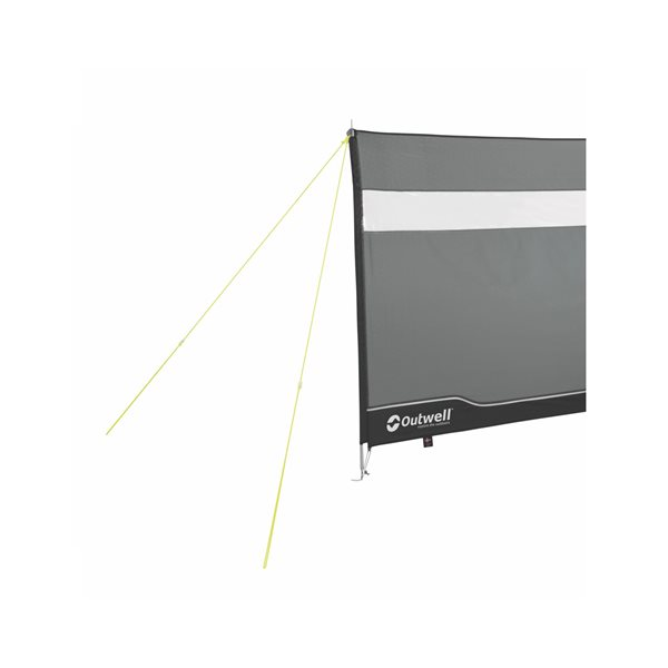 additional image for Outwell Windscreen Premium - 2021 Model