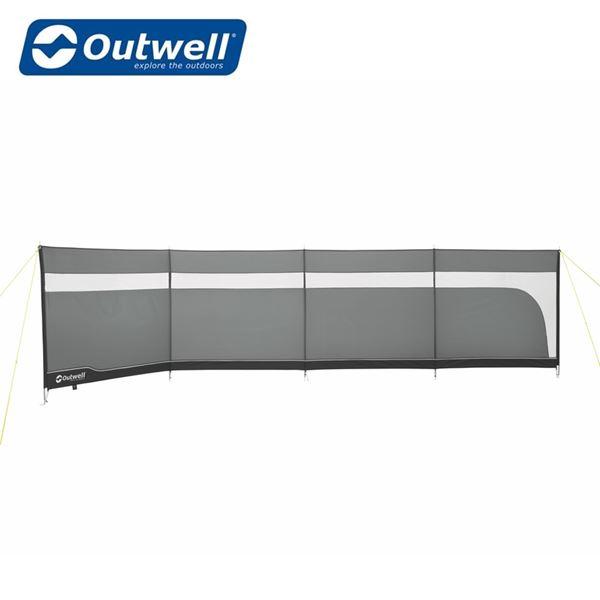 Outwell Windscreen Premium - 2021 Model