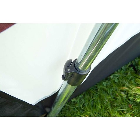 additional image for Sunncamp Universal Rear Pad Poles