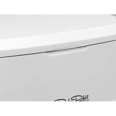 additional image for Thetford Porta Potti 145 Qube Portable Toilet