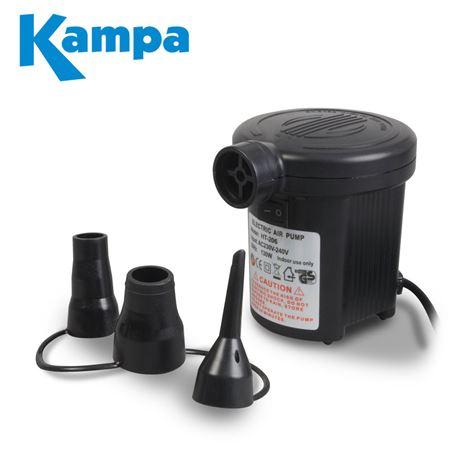 Kampa Jet 240 Volt Pump