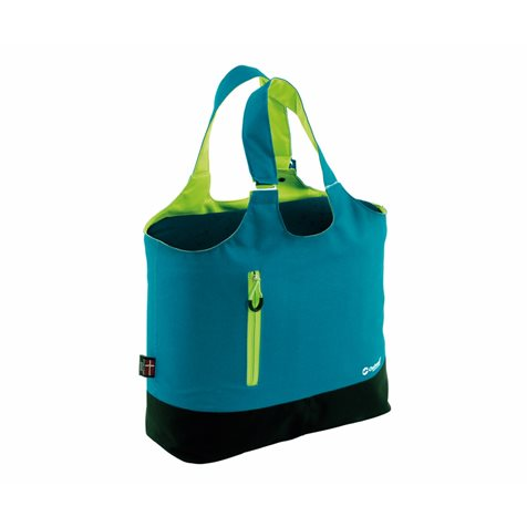 additional image for Outwell Puffin Cool Bag  - Range of Colours