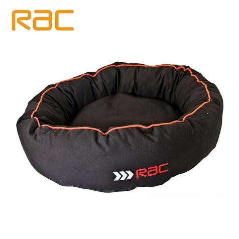 RAC Dog Donut Bed - Medium