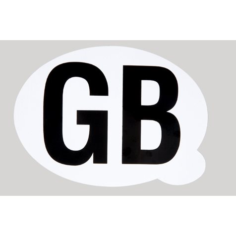 additional image for Ring GB Sticker