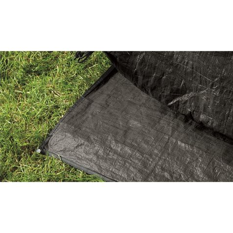 additional image for Robens Chinook Footprint Groundsheet