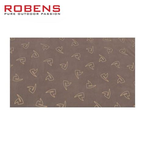 Robens Chinook Tent Carpet