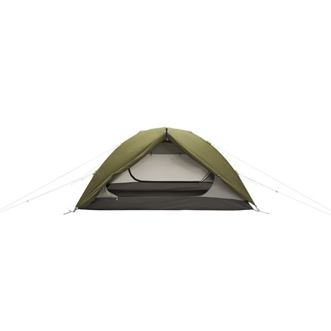 additional image for Robens Lodge 2 Tent - 2020 Model