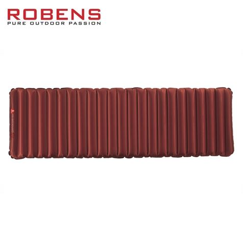 Robens PrimaCore 90 Airbed - 2020 Model