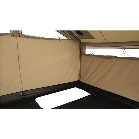 additional image for Robens Prospector Shack Polycotton Cabin Tent - 2019 Model