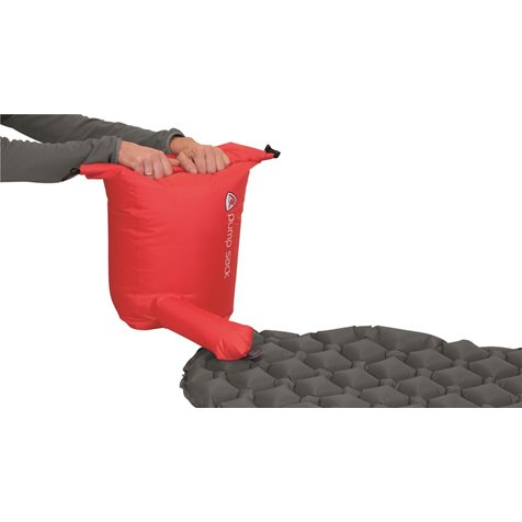 additional image for Robens Pump Sacks
