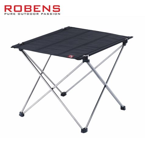 Robens Small Adventure Camping Table