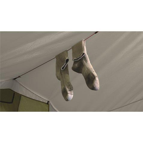 additional image for Robens Starlight 2 Tent - 2019 Model