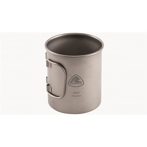 additional image for Robens Titanium Mug