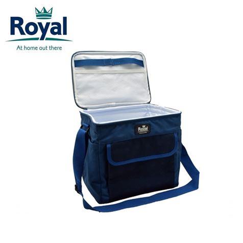 Royal Picnic Cooler Bag - 15 litre
