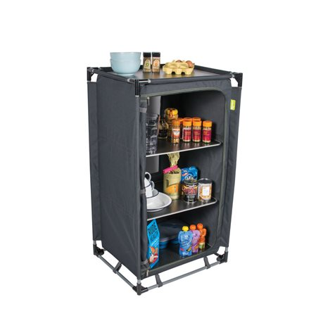 additional image for Kampa Rosie Cupboard / Larder