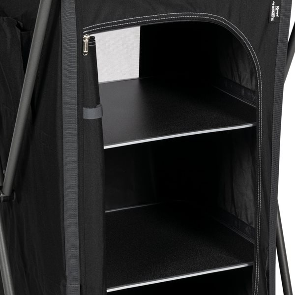 additional image for Kampa Amber Storage Cupboard - 2021 Model