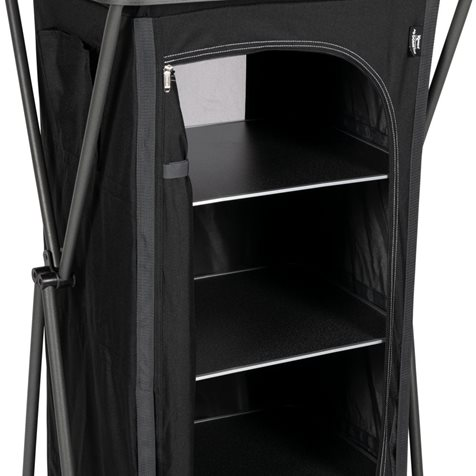 additional image for Kampa Dometic Grace Storage Cupboard - New For 2020