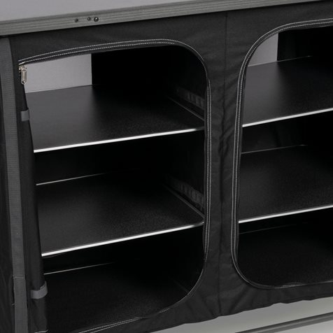 additional image for Kampa Dometic Zara Storage Cupboard - New For 2020