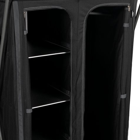 additional image for Kampa Dometic Maddie Storage Cupboard - New For 2020