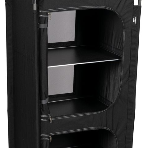 additional image for Kampa Dometic Susie Storage Cupboard - New For 2020