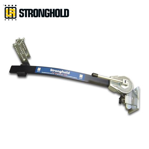 Stronghold Towing Stabiliser