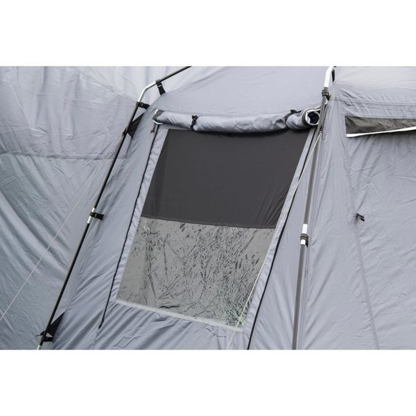 additional image for SunnCamp Motor Buddy 250 Driveaway Awning - 2021 Model