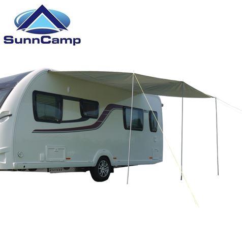 SunnCamp SunnShield 280 Universal Sun Canopy