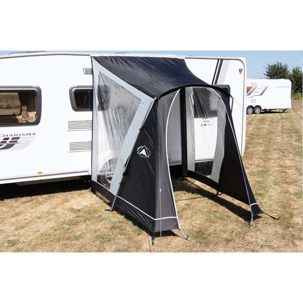 additional image for SunnCamp Swift Canopy 200