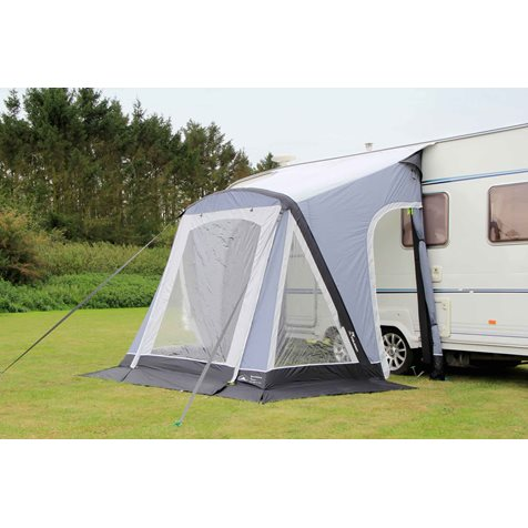 additional image for SunnCamp Swift Air 220 Awning With FREE Carpet