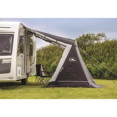 additional image for SunnCamp Swift Air Sun Canopy 260 - New For 2020