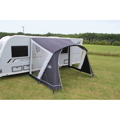 additional image for SunnCamp Swift Canopy 330 - 2019 Model