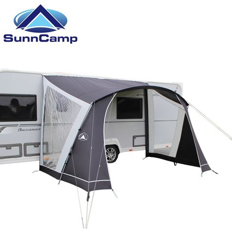 SunnCamp Swift Canopy 330 - 2019 Model
