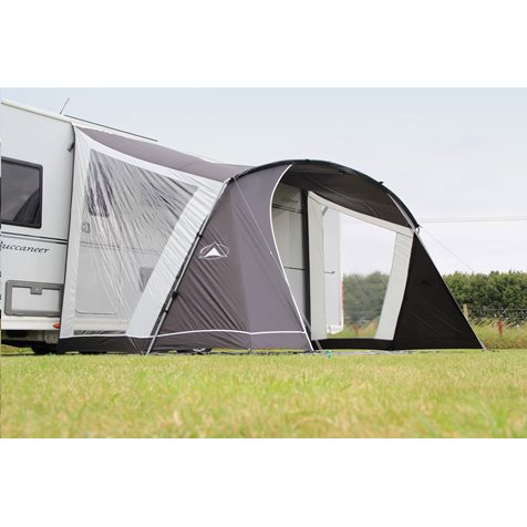 additional image for SunnCamp Swift Canopy 390 - 2019 Model