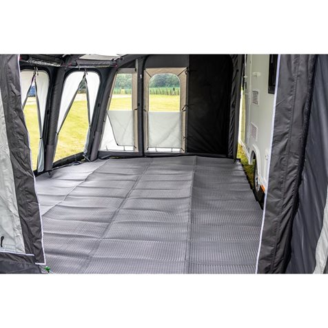 additional image for SunnCamp Swift Luxury Caravan Awning Carpet - New 2020 Design