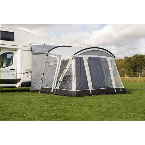 additional image for SunnCamp Swift Van Low 325 Driveaway Awning
