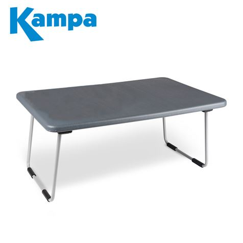 Kampa Trayable Tray & Table - New For 2019