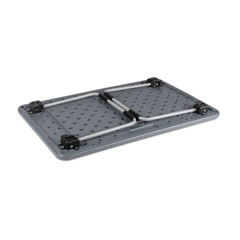 additional image for Kampa Trayble Tray & Table